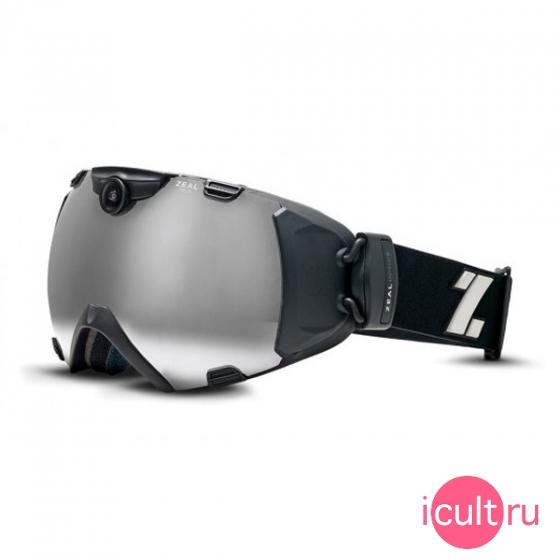 Заказать очки гуглес к диджиай в нальчик характеристики h29 цена, инструкция, комплектация