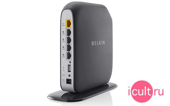 Belkin F7D3402ru