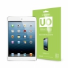Защитная плёнка SGP Screen Protector Steinheil Series Ultra Optics для iPad mini глянцевая SGP09634