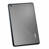 ������������ ����� SGP Skin Guard Set Carbon Gray ��� iPad mini ����� ������ SGP10065
