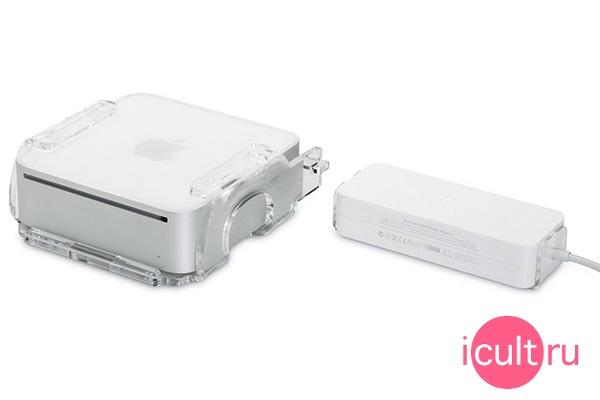H-Squared Mac mini Sheilf