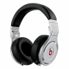 Hi-End наушники Beats by Dr.Dre Beats Pro Black черные 129484-00