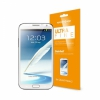 Защитная пленка SGP Screen Protector Steinheil Ultra Fine для Samsung Galaxy Note 2 матовая SGP09551