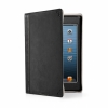 Чехол-книга Twelve South BookBook Classic Black для iPad mini черный 12-1235