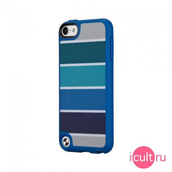 Чехол Speck FabShell ColorBar Arctic для iPod Touch 5G SPK-A1678