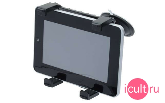 Herbert Richter Universal Tablet PC Holder 1435/1655