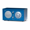 Акустическая система Tivoli Audio Model One Radio Cappellini China Blue/Silver синяя