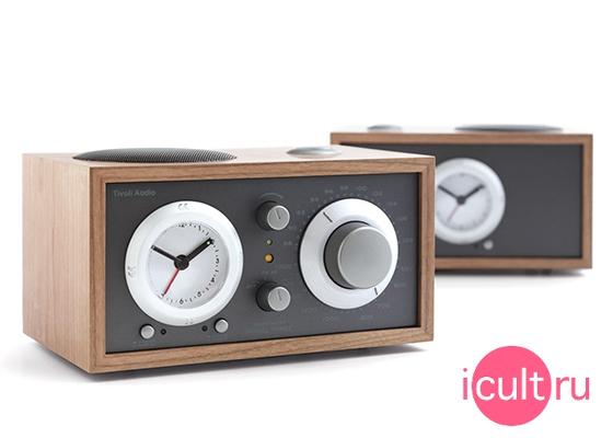 Tivoli Audio Model Three series
