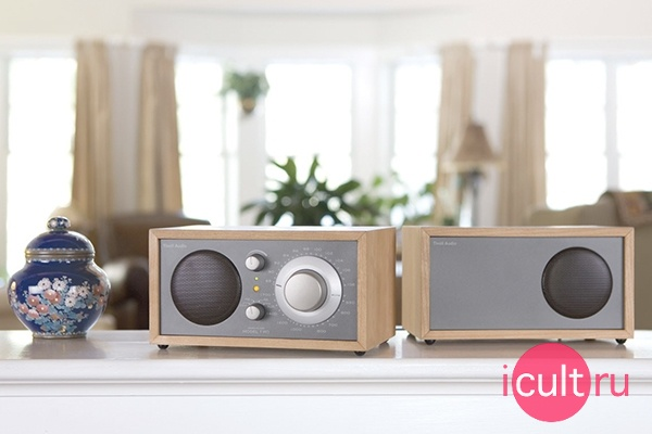 Tivoli Audio Model Two series
