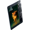 Защитная пленка Wrapsol Privacy Screen Protective Film для iPad mini 1/2/3 от посторонних взглядов PMPAP013SO