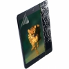 Защитная пленка Wrapsol Matte Screen Protective Film для iPad mini матовая СUMPAP013SO