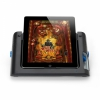 Легендарная игра Duo Pinball Bluetooth для iPad 04-0019ML