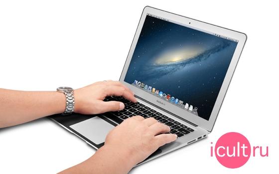 TwelveSouth SurfacePad Pop Red