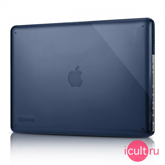 Speck SeeThru Case Harbor для MacBook Pro 15