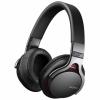 ������������ ��������-��������� Sony Bluetooth Headphone MDR-1RBT
