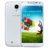 Смартфон Samsung Galaxy S4 32GB Marble White белый I9500