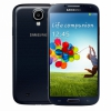 Смартфон Samsung Galaxy S4 16GB Black Mist черный I9500 РСТ