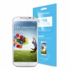 �������� ������ SGP Screen Protector Steinheil Ultra Crystal ��� Samsung Galaxy S4 SGP10174