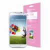 �������� ������ SGP Screen Protector Steinheil Ultra Oleophobic ��� Samsung Galaxy S4 SGP10197