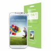 Защитная пленка SGP Screen Protector Steinheil Ultra Optics для Samsung Galaxy S4 SGP10198