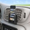 Автодержатель Bracketron iPod Docking Kit Black для мобильных устройств черный IPM-202-BL