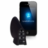 Беспроводной ресивер New Potato Technologies TuneLink Bluetooth Receiver and Universal Remote 1101-TLHMEA1