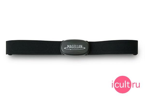 Часы-навигатор Magellan Switch