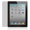 Защитная пленка Luardi UV Screen Protection для iPad 2/New iPad liPad3uvsp