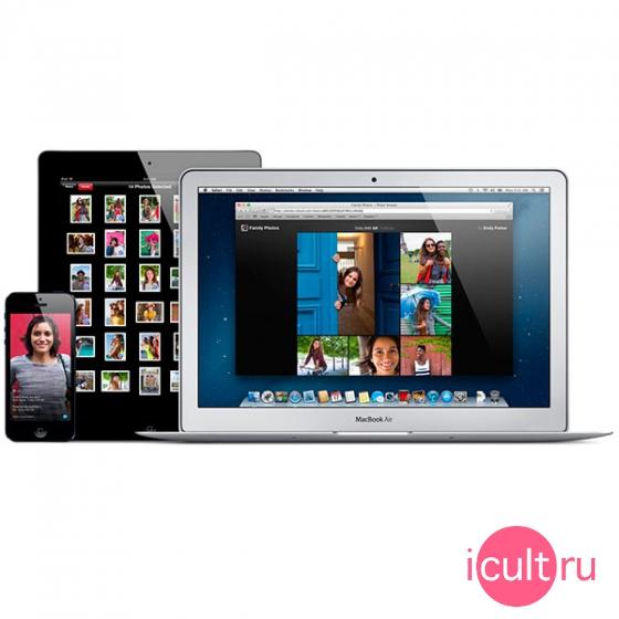 Купить сейчас iPhone 5