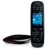 Инновационный пульт управления Logitech Harmony Ultimate 915-000203