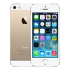 Смартфон Apple iPhone 5S 16Gb Gold золотой LTE