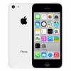 �������� Apple iPhone 5C 16Gb White �����