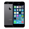 �������� Apple iPhone 5S 64Gb Space Gray �����-����� LTE