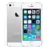 Смартфон Apple iPhone 5S 16Gb Silver серебристый LTE