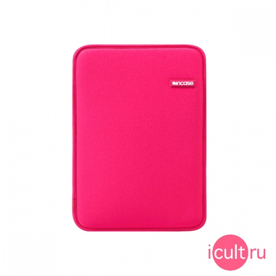 "Чехол Incase Neoprene Sleeve Raspberry для MacBook Air 11"" розовый CL57803"