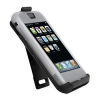 Чехол Speck SkinPro Rubberized Skin & Holster Clear для iPhone 3G/3GS прозрачный IPH-CLR-SKP