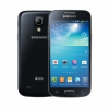 Смартфон Samsung Galaxy S4 mini 8GB Black черный GT-I9190