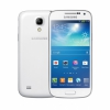 Смартфон Samsung Galaxy S4 mini 8GB White белый GT-I9190